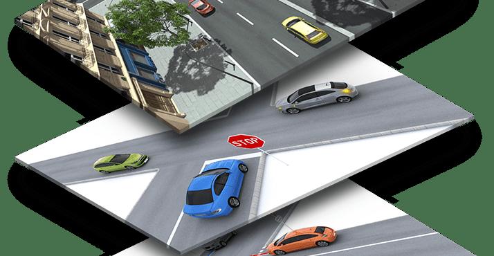 Pourquoi apprendre le code de la route ?