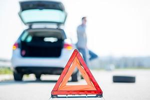 Comment réparer votre véhicule en panne ?