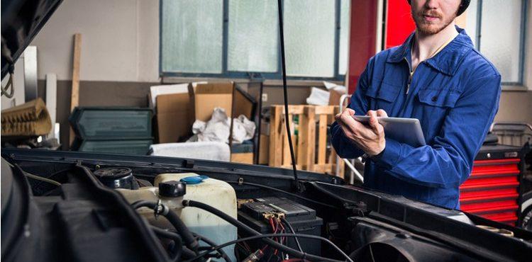 Vous souhaitez conserver votre véhicule longtemps ?