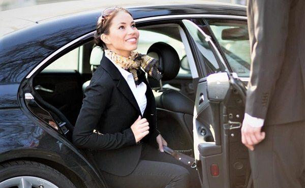 Les démarches pour créer sa société de chauffeur VTC en 2019 !