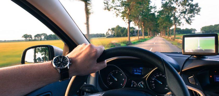 Les arguments en faveur de l'essai routier virtuel