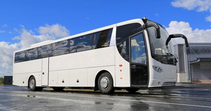 Capacité de transport ou carte pro VTC : laquelle choisir pour devenir chauffeur privé ?
