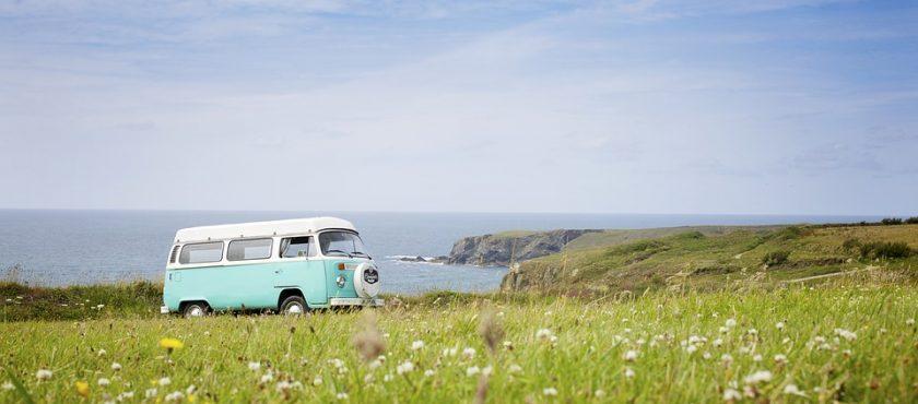 Comment choisir son camping car et les gestes à savoir en cas de panne ?