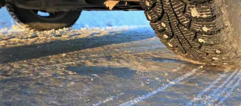 Les problèmes classiques de freinage à surveiller régulièrement par des spécialistes