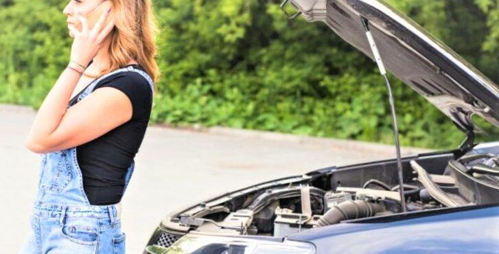 Odeur d'essence : les causes et les bons réflexes à adopter en urgence